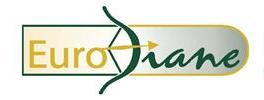 EuroDiane-Logo